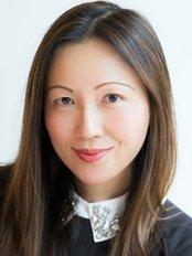 Stephanie Ho Dermatology - Dermatology Clinic in Singapore