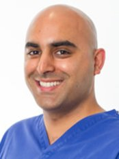 North Hill Dental - Dental Clinic in the UK