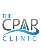 The CPAP Clinic - General Practice in Australia
