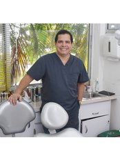 Dentist Cartagena - Dental Clinic in Colombia