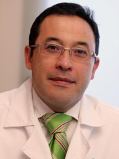 MD Ernesto Barbosa - Plastic Surgery Clinic in Colombia