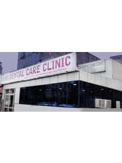 Suri Dental Care Clinics - Well equipped Multispeciality Dental Care Clinic For Complete Dental Care...