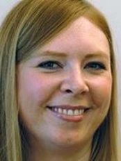 Elleven Dental Practice - Dental Clinic in the UK
