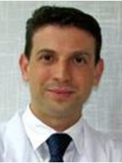 Dr. Fabrício Ribeiro Cirurgia Plástica - Plastic Surgery Clinic in Brazil