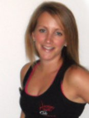 Physio2fitness - Hockley - Laura Martin- Chartered Physiotherapist and  Personal trainer