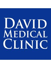 David Medical Clinic - Obstetrics & Gynaecology Clinic in Philippines