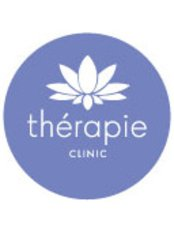 Therapie Clinic Galway - Medical Aesthetics Clinic in Ireland