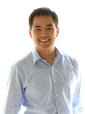 Concept Dentistry - Dr Archie Tang