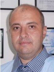 Medical Center Nordestetica - Plastic Surgery Clinic in Romania