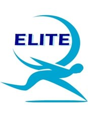 Elite German Medical Services - Holistic Health Clinic in Germany