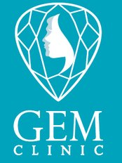 Gem Clinic - Aesthetics Medicine