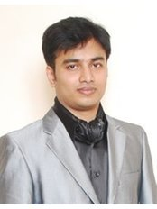 Contura Cosmetic Clinic - Dr Sreekar Harinatha