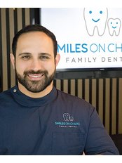 Smiles on Chapel - Dental Clinic in Australia