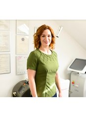 Vale Laser Clinic - Medical Aesthetics Clinic in the UK