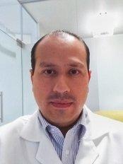 Medica Fertil Celaya - Fertility Clinic in Mexico