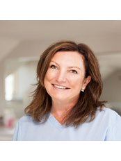 Dr Camilla Hill - Medical Aesthetics Clinic in the UK