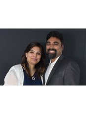 Skin and Shape Clinic - Dr Anju and Bijoy Methil