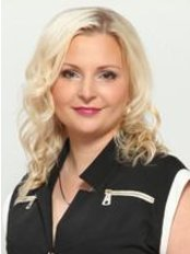 Dr Kulczycka Centrum Estetyki - Medical Aesthetics Clinic in Poland