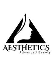 Aesthetics Advanced Clinic - Beauty Salon in the UK