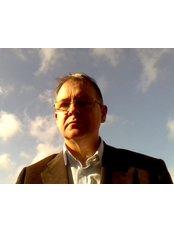 David Kavanagh Counselling & Psychotherapy - David Kavanagh Counselling & Psychotherapy