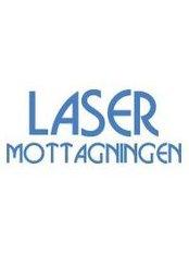 Lasermottagningen - Medical Aesthetics Clinic in Sweden
