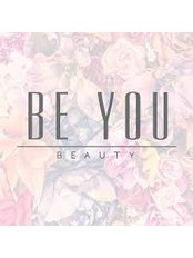 Be You Beauty - Medical Aesthetics Clinic in the UK