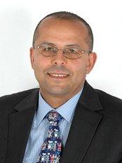 Professor FS Fahmy - Professor FS Fahmy