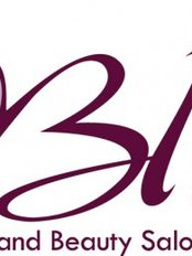 Bliss Nail and Beauty Salon- Bradley Stoke - Medical Aesthetics Clinic in the UK