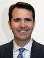 Bertucci MedSpa - Medical Aesthetics Clinic in Canada