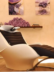 Aspire Beauty and Aesthetics - Medical Aesthetics Clinic in the UK