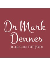 Dr Mark Dennes - Dental Clinic in Australia