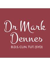 Dr Mark Dennes - Dental Clinic in Australia