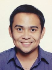Silang Eye and ENT Center - Dr George Emmanuel Comia