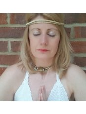 Fertiliza Yoga Classes, Yoga Therapy & Life Coaching - Physiotherapy Clinic in the UK