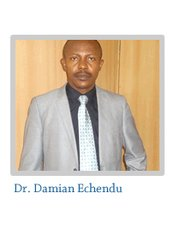 De-Lens Ophthalmics - Eye Clinic in Nigeria