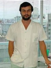 Consultorio Odontologico de Maxima Calidad y Excelencia - Dental Clinic in Uruguay