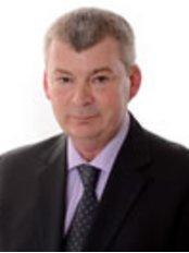 PMA Dental Care - Dr Peter Mauthe