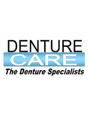 Denture Care Huddersfield - Dental Clinic in the UK