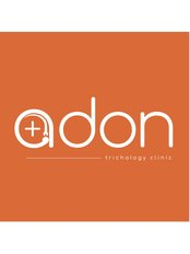ADON CLINIC - Hair Loss Clinic in India