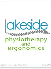Lakeside Physiotherapy and Ergonomics - Physiotherapy Clinic in the UK