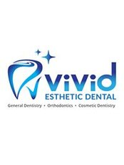 Vivid Esthetic Dental - Dental Clinic in Philippines