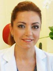 Dr. Nazan Karakuş Medikal Estetik - Medical Aesthetics Clinic in Turkey