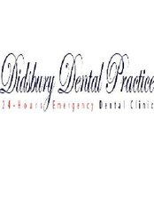 Didsbury Dental Practice - Dental Clinic in the UK