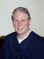 Ken Rogers Dental Surgery - Dental Clinic in Ireland