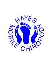 Hayes Mobile Chiropody - General Practice in the UK