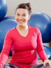 Crossbody Method- Physiotherapy and Pilates Studio Centre Budapest - Physiotherapy Clinic in Hungary