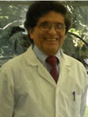 Dr. G. Altuna - Lawrence Office - Dental Clinic in Canada