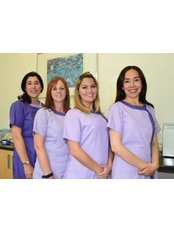 Quinsboro Dental - Dental Clinic in Ireland