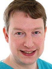 Ferryburn Dental Care - Dr Axel Drews