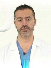 Dental Implants Lebanon - Dental Clinic in Lebanon